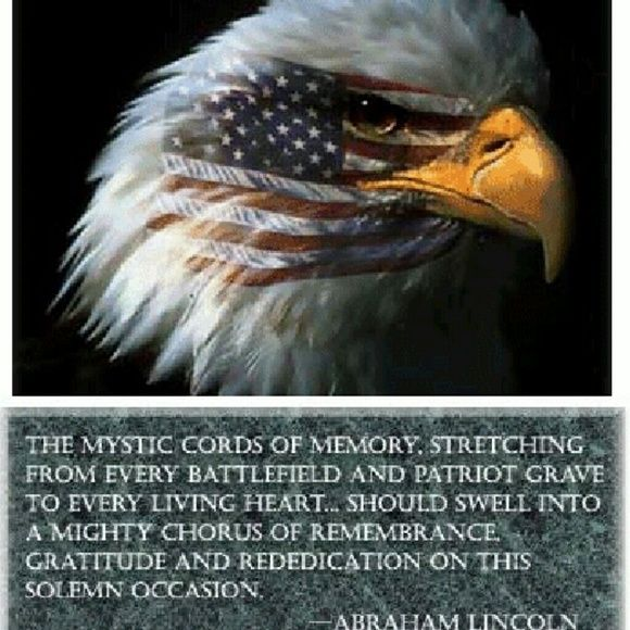 Remembering Those Who Served Gratitude and Rededication on this solemn occasion Other