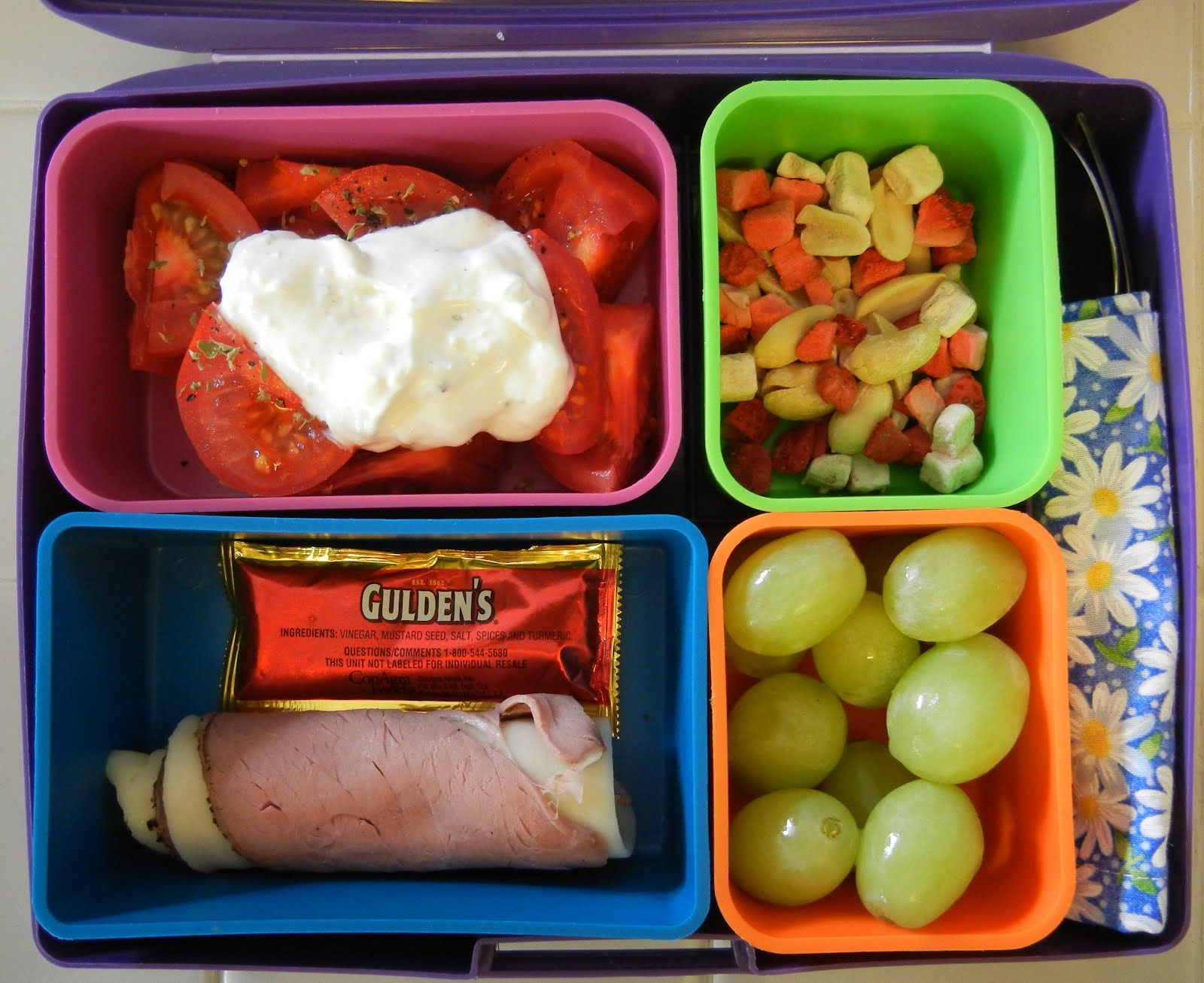 theworldaccordingtoeggface a day in my pouch heatwave cold eats lunch bento licious. Black Bedroom Furniture Sets. Home Design Ideas