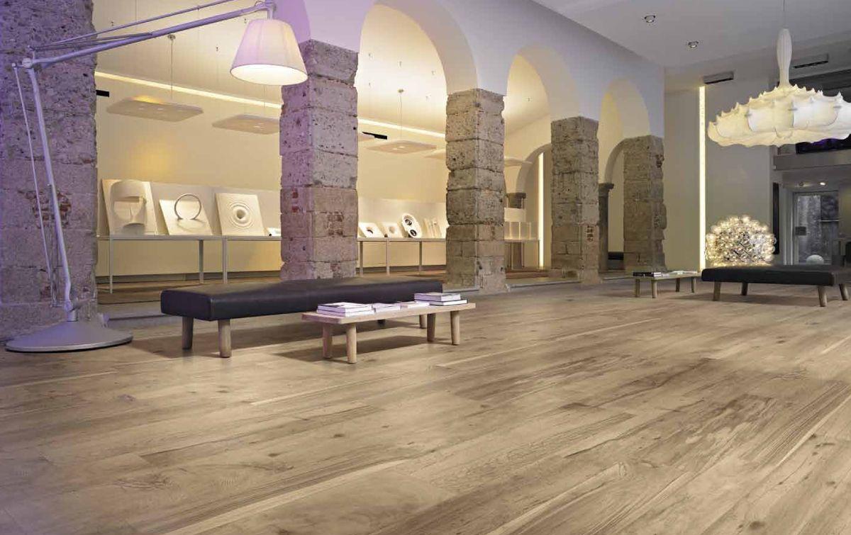 This exact floor color wood look tile in ergon woodtalk beige excellent ceramic tile wood floor cost and wood effect ceramic tile flooring dailygadgetfo Gallery
