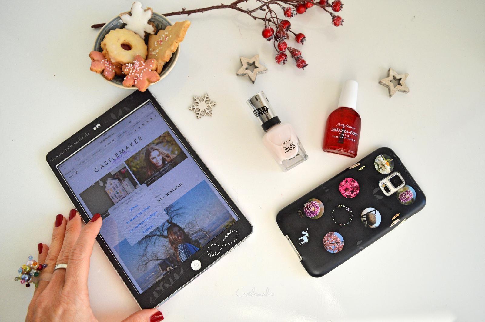 handyhuellen-gestalten-caseapp-ipad-huelle-online-lifestyle-samsung-galaxys5-4
