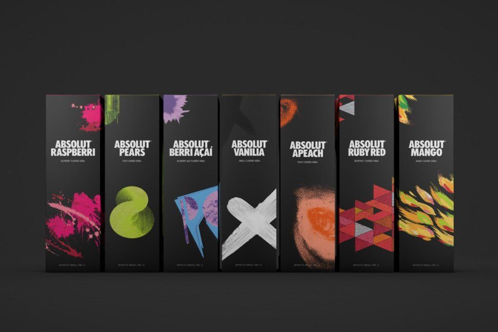 Graphic-design-trends-examples