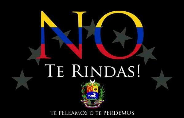 @Alonso2005 @Mònica Pérez @DebbieReynaud cuando en pesara en Venezuela ????? pic.twitter.com/D6Cd6jgYA6