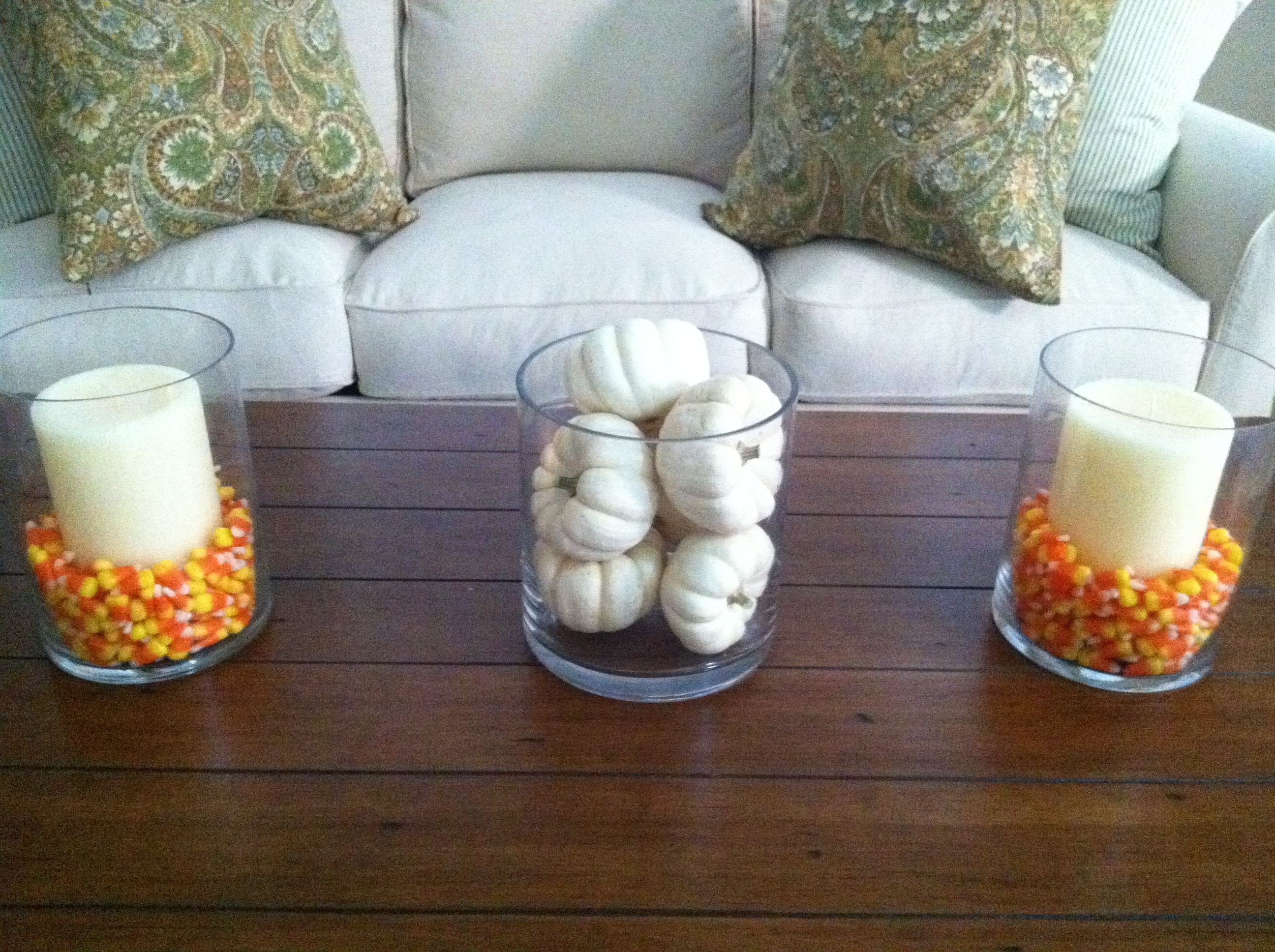 coffee table centerpiece holiday home decor pinterest coffee table centerpieces living. Black Bedroom Furniture Sets. Home Design Ideas