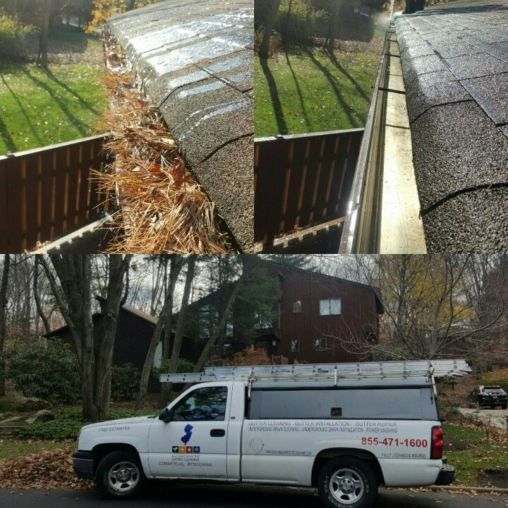 Gutter Cleaning Season Has Started Please Call Us Today To Schedule You Gutter Cleaning Service 855 4 Cleaning Gutters Gutter Repair How To Install Gutters