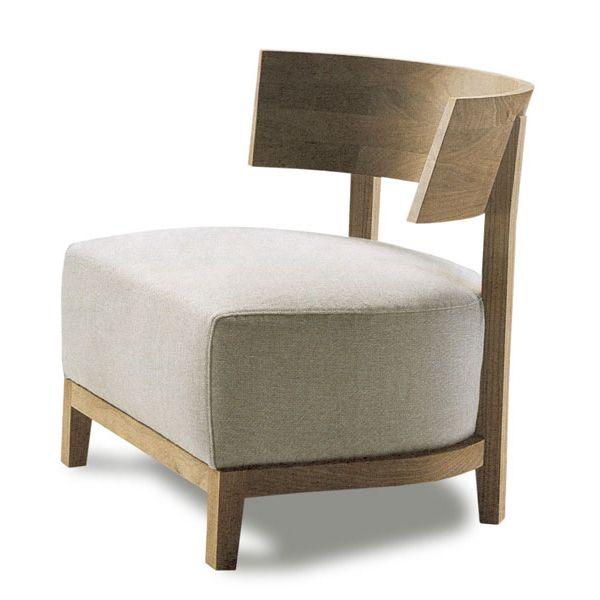 solo butacas contemporaneas - Buscar con Google Diseño de muebles - butacas modernas