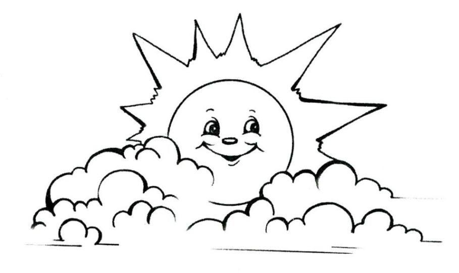Ausmalbilder Zum Ausdrucken Sonne Http Www Ausmalbilder Co Ausmalbilder Zum Ausdrucken Sonne Ausmalbilder Ausmalbilder Zum Ausdrucken Ausmalen