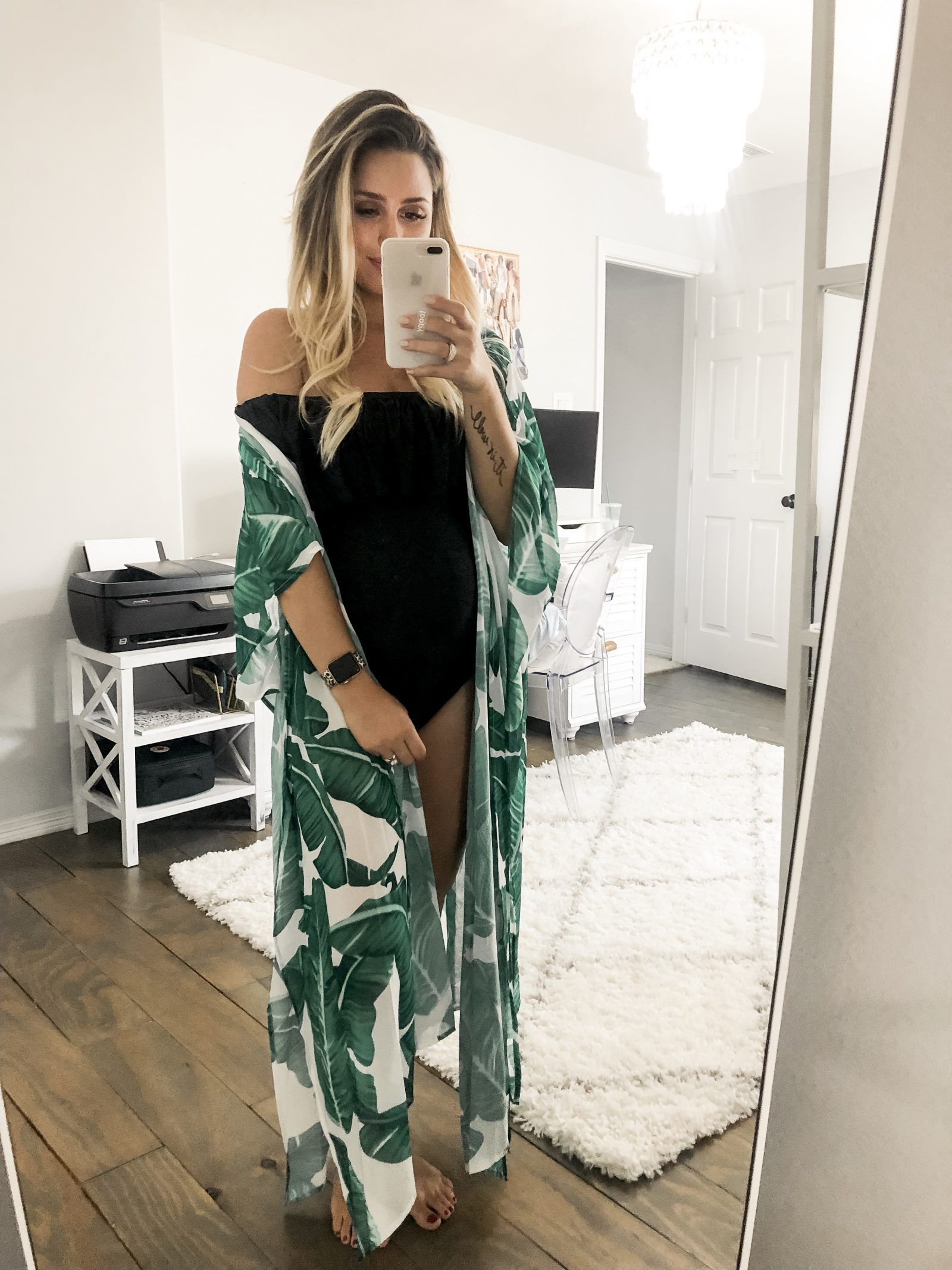 4 Amazon Swimsuit Cover Ups Under 25 Houston Fashion Fashion Blogger Swimsuit Cover Ups