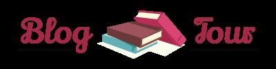 A Book Addict's Bookshelves: Blog Tour + Giveaway - Awoken (The Lucidites #1) b...