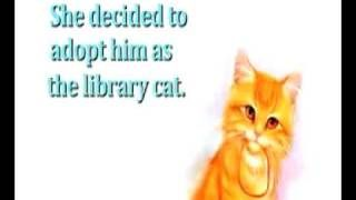 Dewey There S A Cat In The Library By Vicki Myron Kids Picture