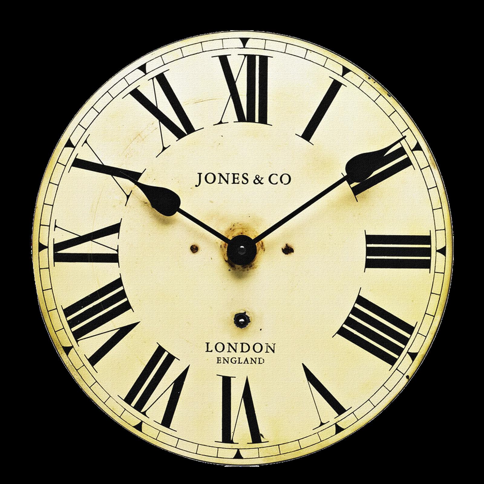 vintage clock clocks pinterest clocks clock