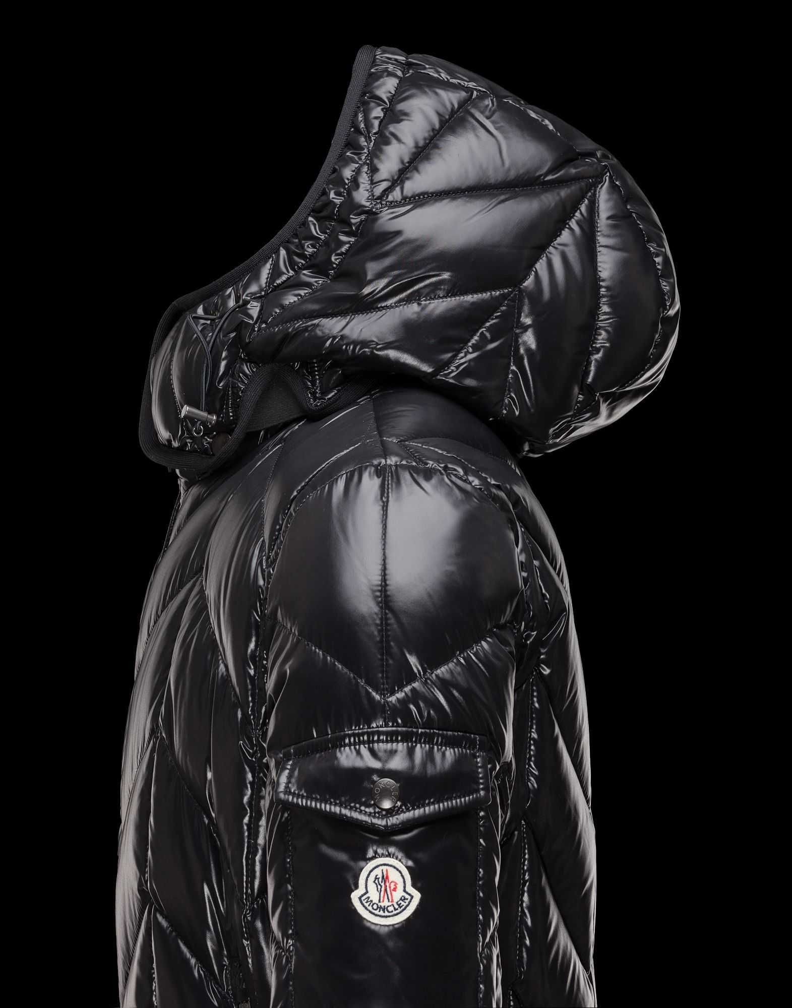 New Style Moncler Men's Down Jackets Sale,from Cheap