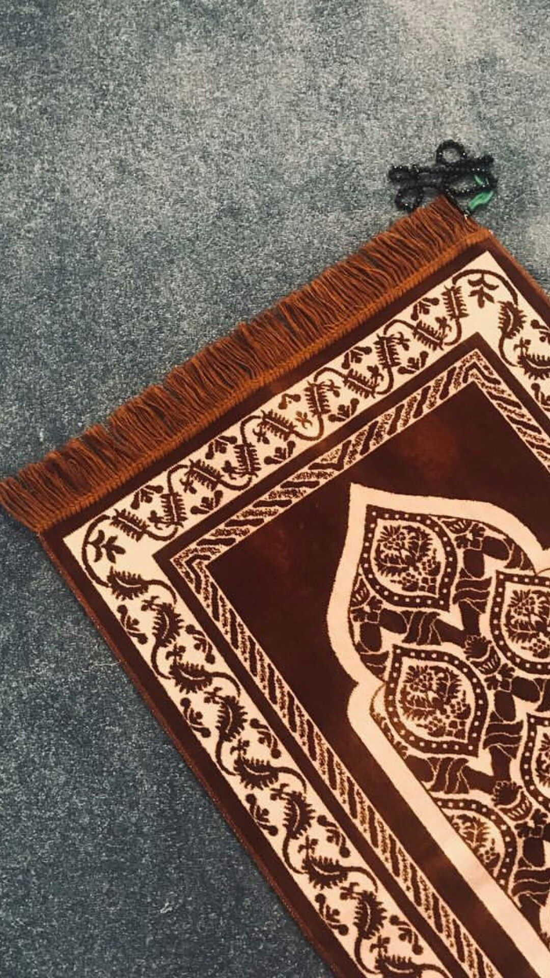 Muslim Prayer Rug Islamic Textile Mosque Flooring Praying Mats Muslim Prayer Rug Prayer Rug Muslim Prayer