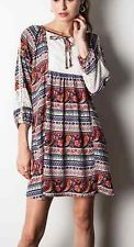 $  27.00 (29 Bids)End Date: Aug-21 07:51Bid now  |  Add to watch list (Category:Women's Clothing)...