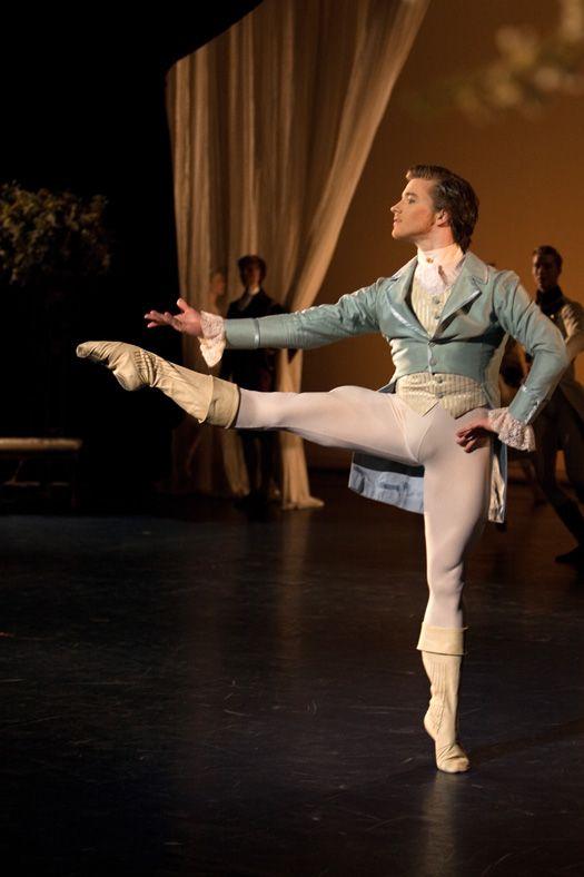 Ballerinos | Boys gymnastics, Ballet boys, Ballet kids