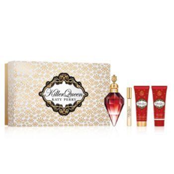 Katy Perry Killer Queen Fragrance Gift Set - Women's