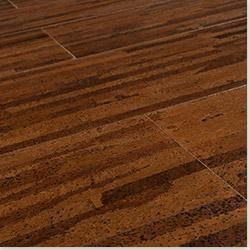 Evora Pallets Cork Long Plank Designer Collection Floating Floor Floating Floor Cork Flooring Flooring