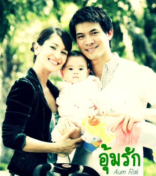 Pin by Louise Lee on Thailand Drama's | Thai drama, Foreign movies