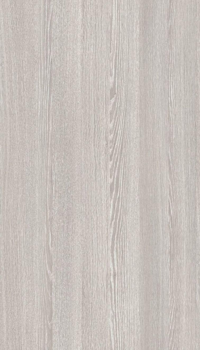 Oak Washed Veneer Wooden Sample In 2019 Veneer Texture