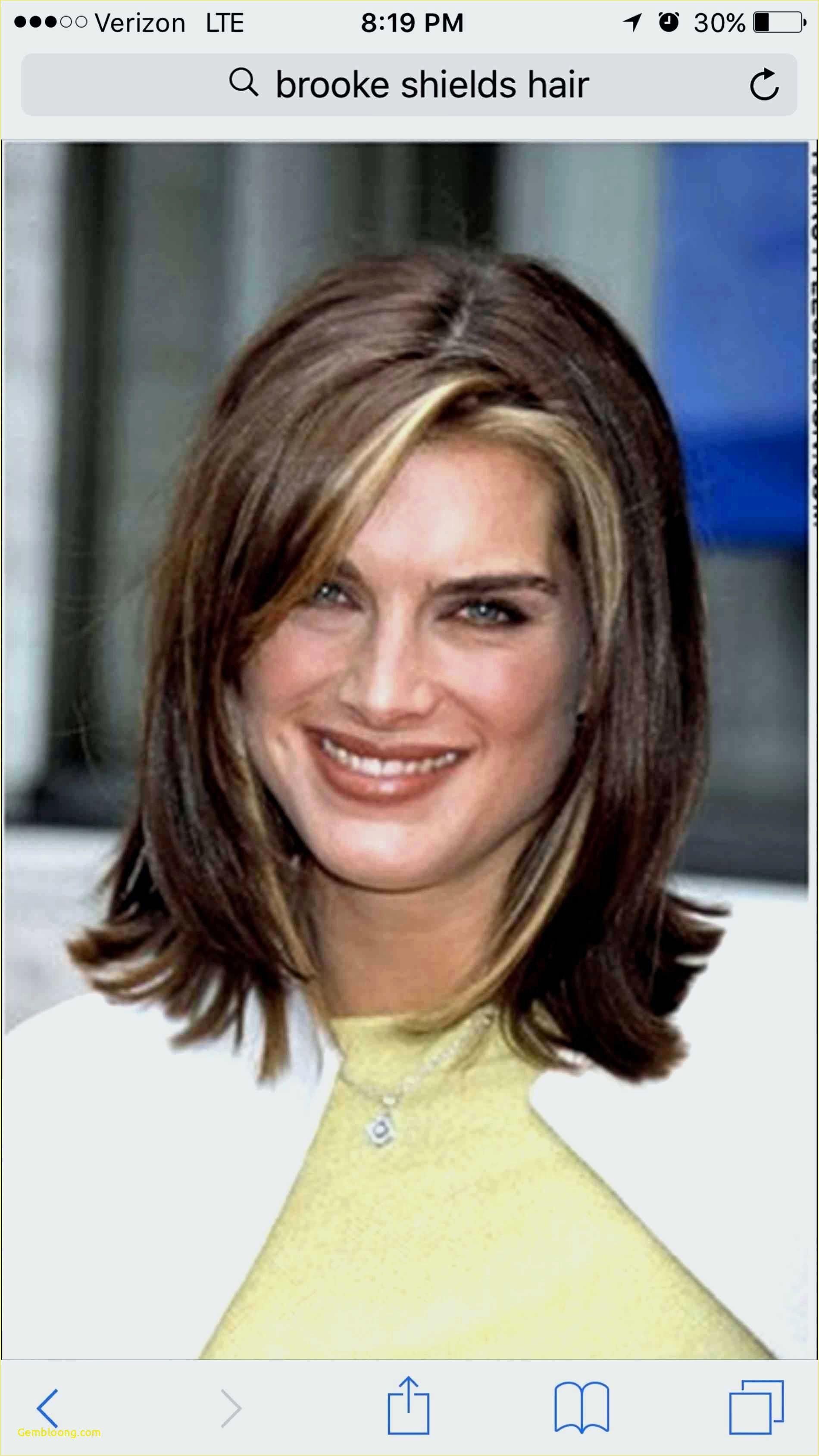 Frisuren Zum Selber Machen Short Hair Styles Short Hair