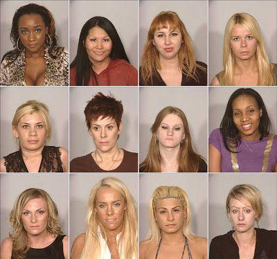 las vegas prostitution