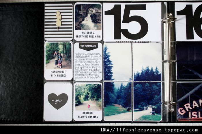 http://lifeonleeavenue.typepad.com/blog/2013/09/project-life-2013-week-33-scrapbook-on-the-road.html