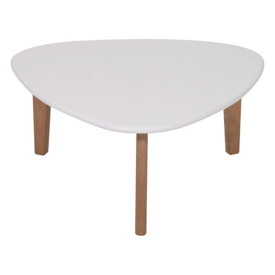 Beistelltisch Perfect Pure Weiss Holz Beistelltische Wohnzimmer Tisch Und Beistelltische