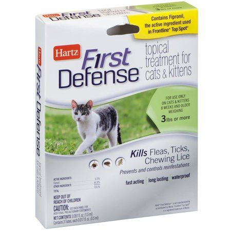 Pets Products Tick Treatment For Dogs Fleas Dogs
