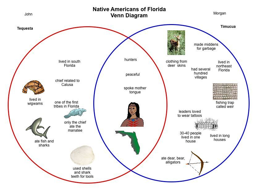 native americans vs american settlers 2 essay The aborigines and the native americans: a compare and contrast essay the aborigines and the native americans have a lot in common they are both people groups that are indigenous to a certain area.