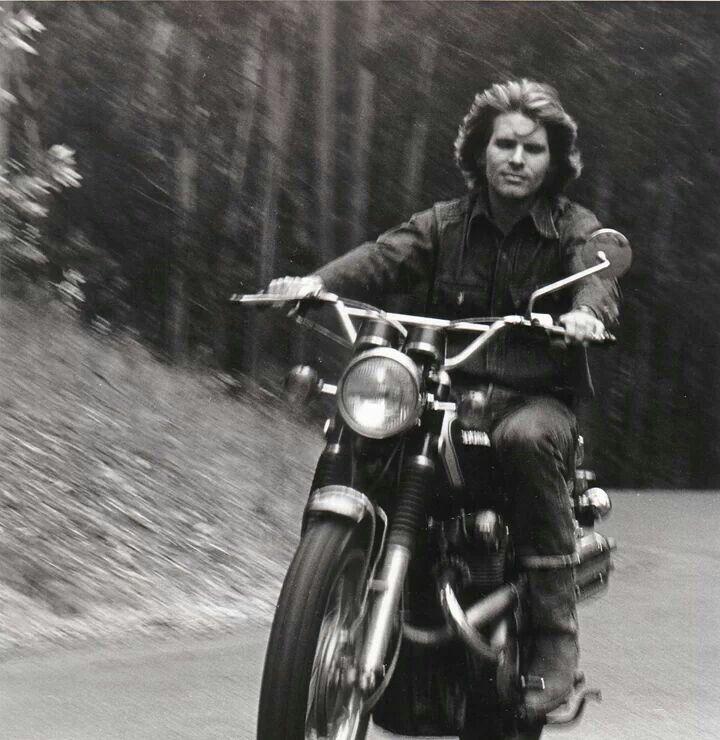 John Fogerty Badass Picture Of A Rock Legend Music Pics