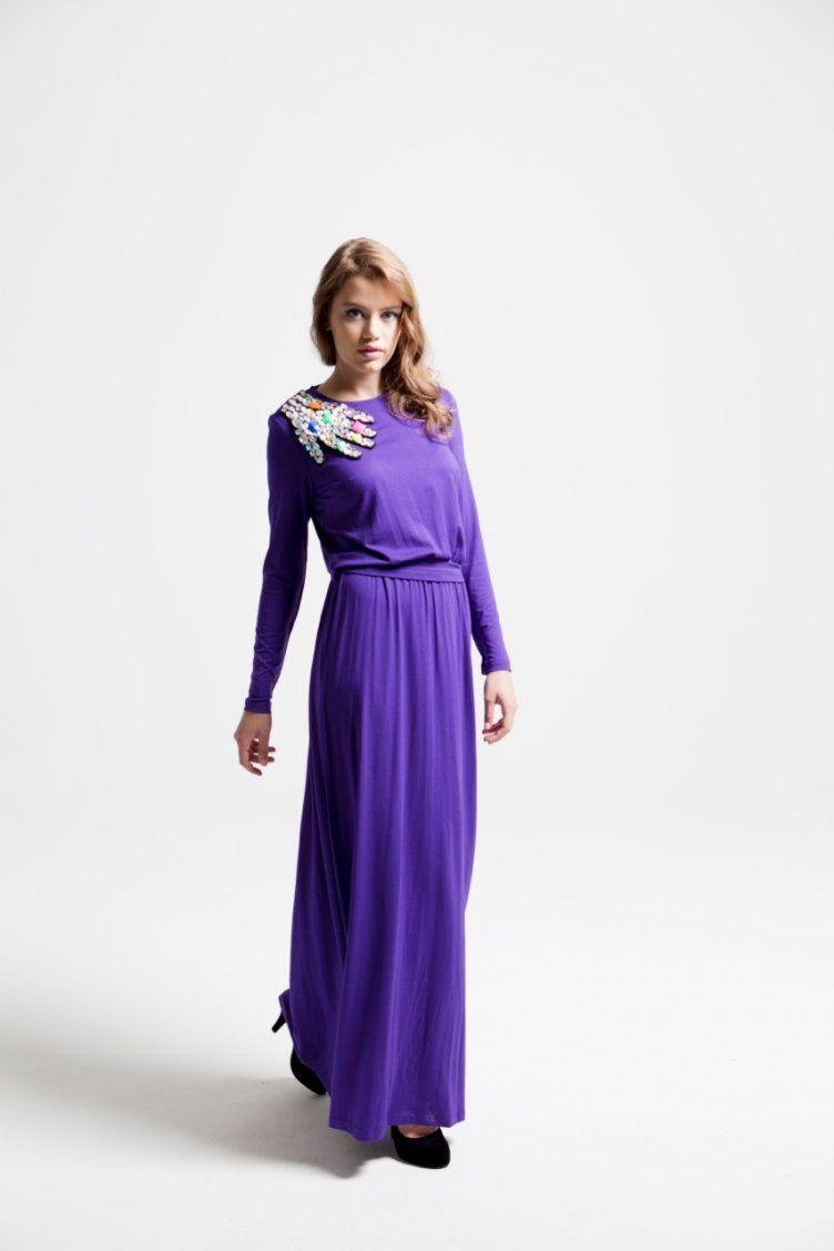 Hands Up Dresses Http Kubratekin Com Products 10 Ayse Nin Elleri Maksi Elbise 261 Html Srch Paket Id 3d262 Maksi Elbise Elbise Modelleri Maksi Elbiseler