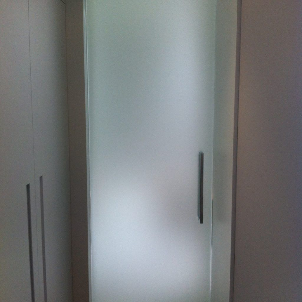 core in smooth doors single white solid interior masonite x p door cheyenne panel solidoor composite primed prehung