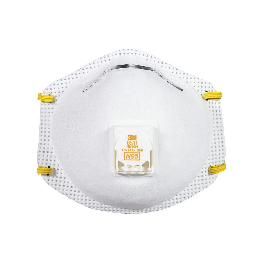 3m grinding mask