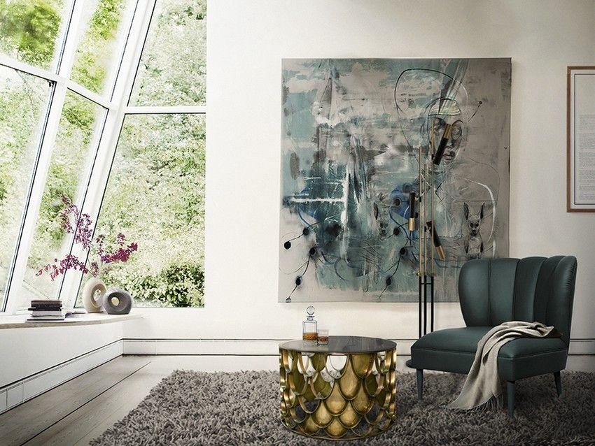 ideen fr zeitgenssische wohnzimmer wohnzimmer inneneinrichtung schner wohnen wohnzimmer interior design - Inneneinrichtung Ideen Wohnzimmer