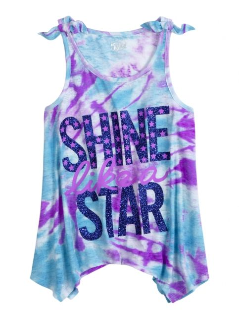 Girls Clothing Online | Clothing For Tween Girls | Shop Justice on ...