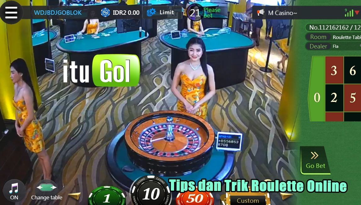 Pin On Itugol Agen Judi Bola Judi Casino Judi Poker Judi Togel Judi Keno