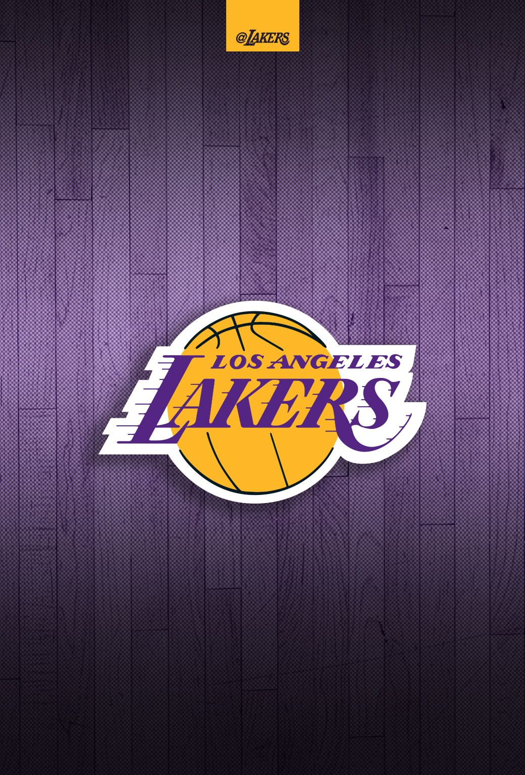 Lakers Wallpaper Android Live Wallpaper Hd