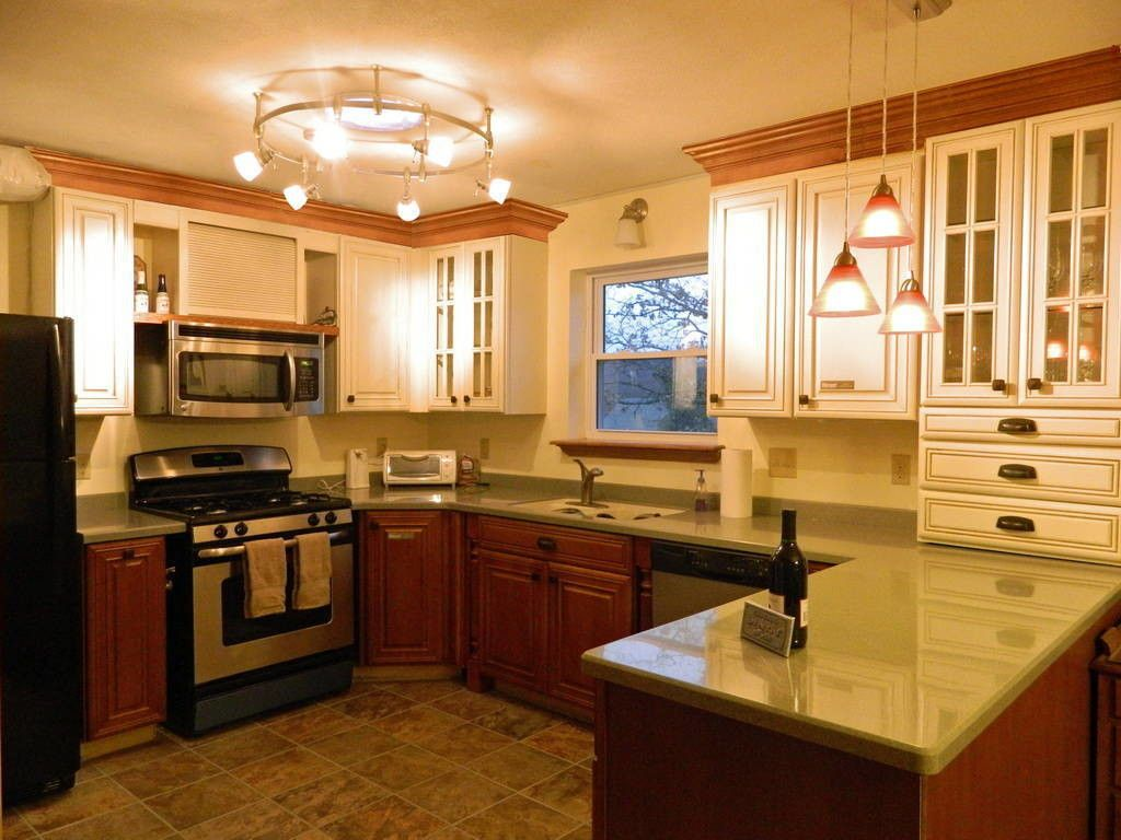 Beautiful Lowes Kitchen Cabinets White Home And Cabinet Reviews Kitchen Design Design Your Kitchen Kitchen Cabinets Pictures