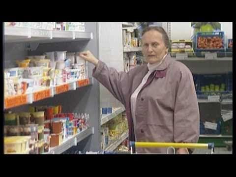 Superspaß im Supermarkt: Alles fix | Verstehen Sie Spaß? - YouTube