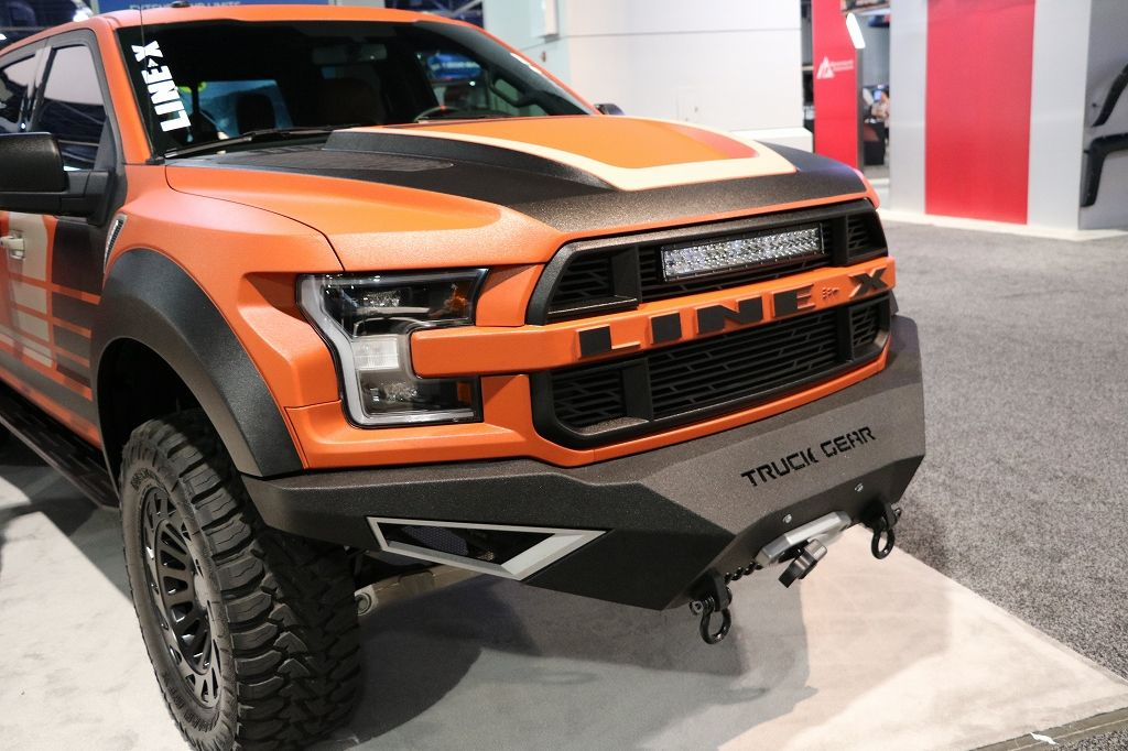 Chevy Reaper Ram Rebel Ford Raptor Can Trucks Ranger