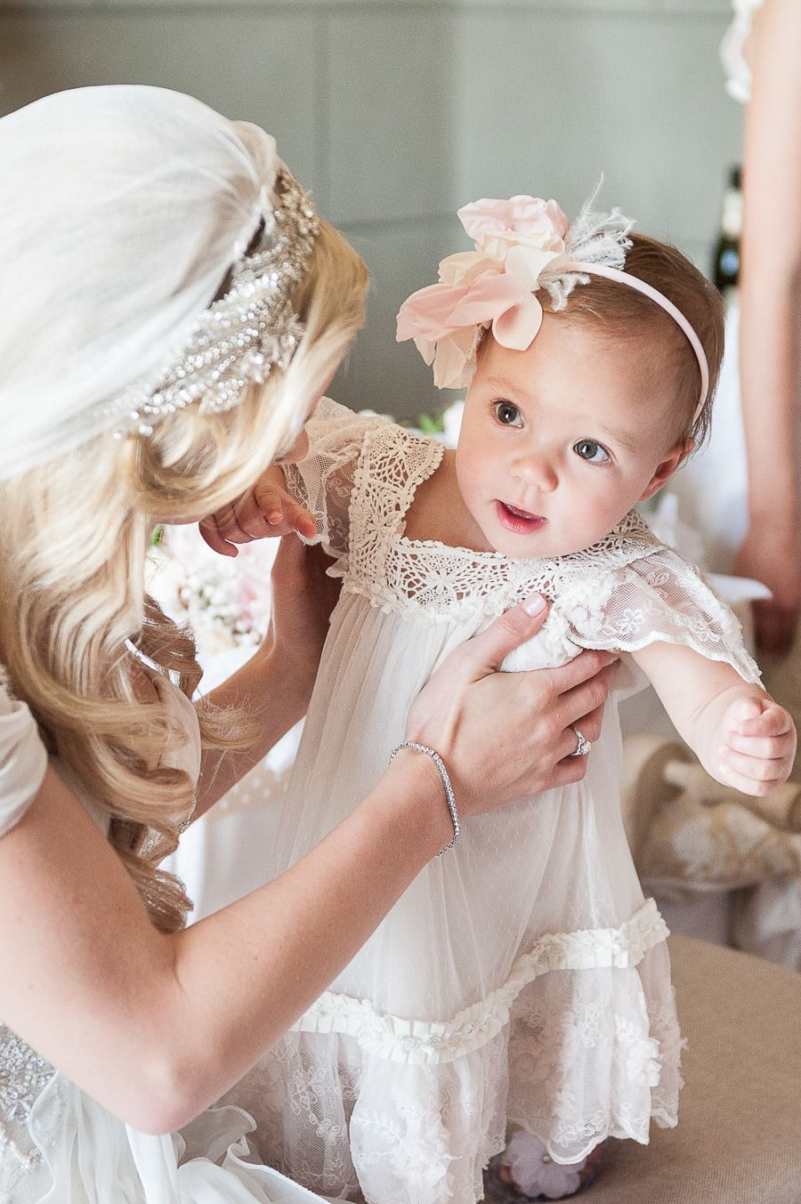 a-wedding-scrapbook:  Milk Photography