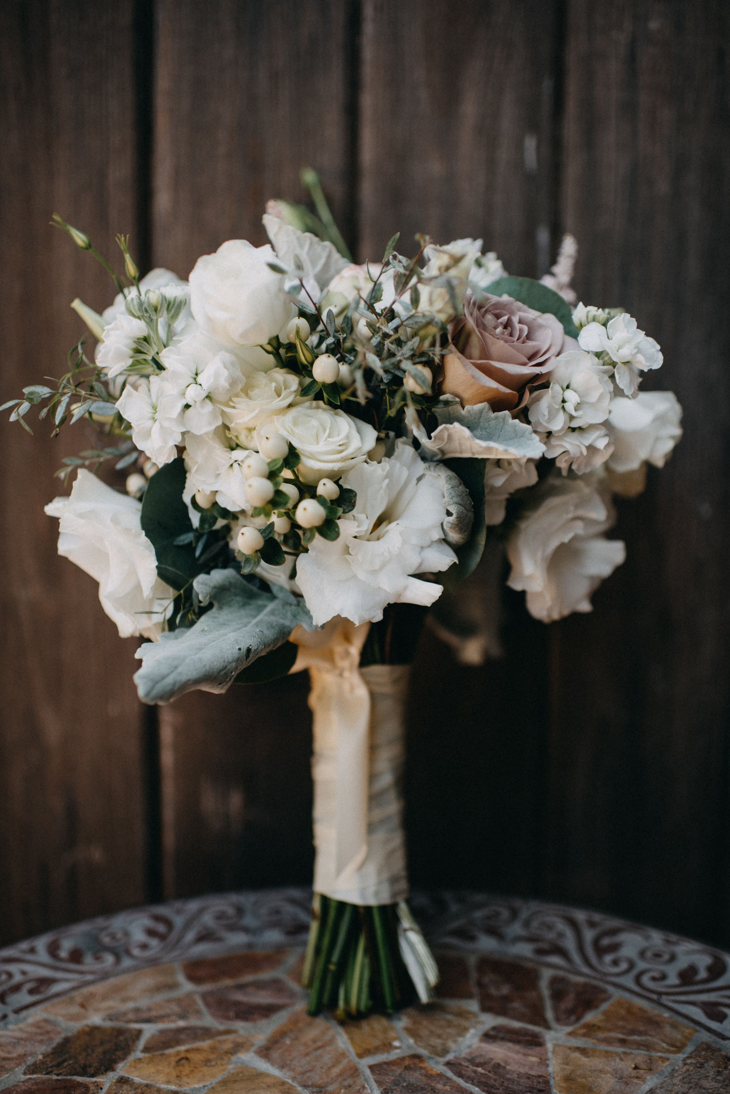 Elana Grace Photography Portland Oregon Wedding Photography