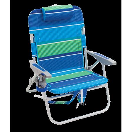 Patio Garden Backpack Beach Chair Backpacking Chair Beach Chairs