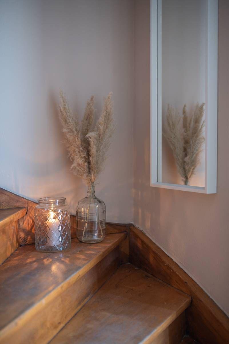 Photo of DIY makeover: vom Treppenhaus zum einladenden Flur (Teil 1) – Leelah Loves