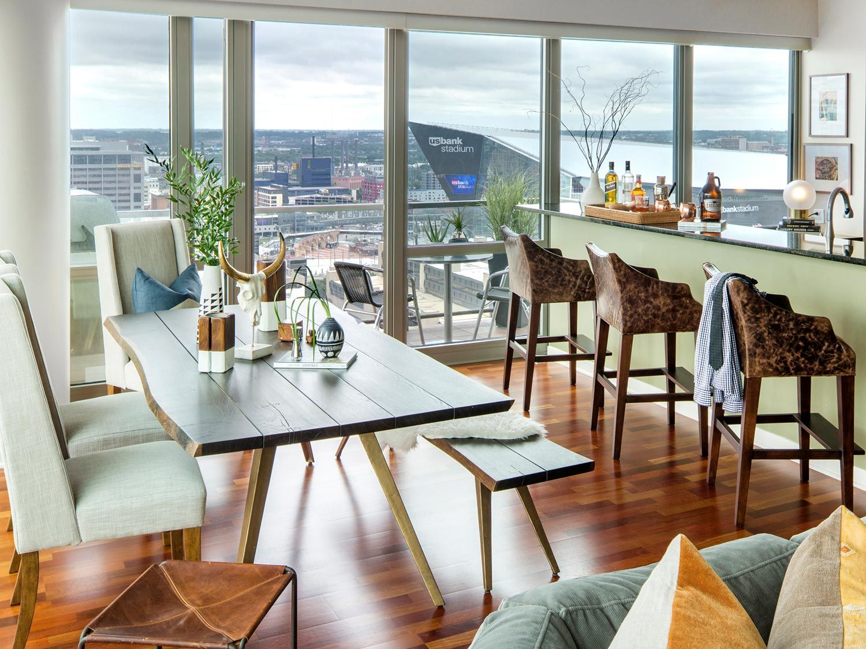 Lucy Interior Design | Interior Designers | Minneapolis, St. Paul, U0026 Twin  Cities