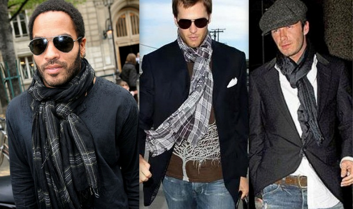 looks masculinos inverno - Google Search