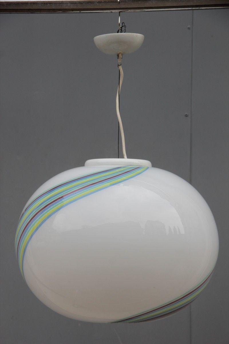 Led Pendelleuchte Rund Höhenverstellbar Pendelleuchte Esstisch Kristall Pendelleuchten Wohnzimmerlampen Pendelleuchte Tisc Lamp Pendant Lamp Murano Glass
