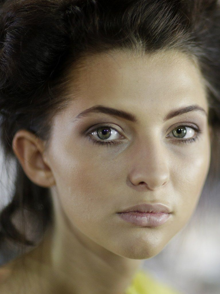 How to Get Rid of Bags and Dark Circles Under Your Eyes ...