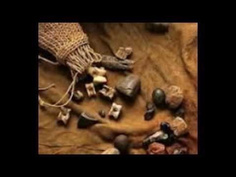 sangoma +27630001232 spells caster in pretoria/centurion