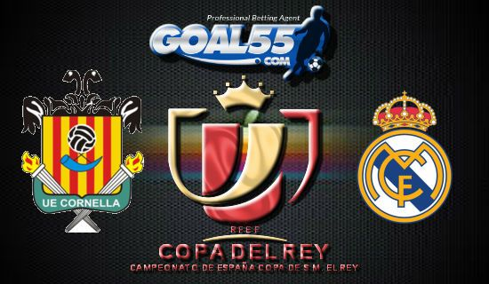 Prediksi Skor Cornella vs Real Madrid 30 Oktober 2014, Prediksi Cornella vs Real Madrid, Prediksi Skor Cornella vs Real Madrid, Prediksi Bola Cornella vs Real Madrid  http://www.goal55.net/prediksi-skor-cornella-vs-real-madrid-30-oktober-2014/