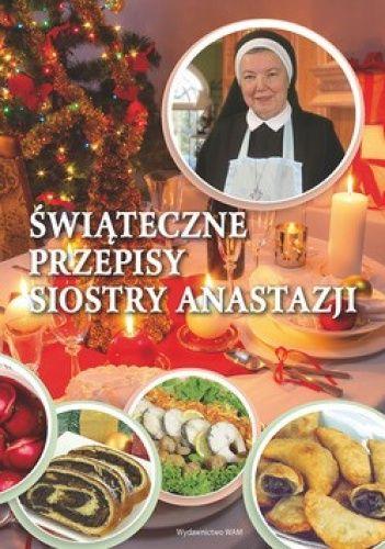 Pin On Ksiazki